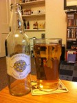 Barnes & Adams Tyndale Gold (2011) Cider
