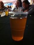Nempnett Harry Masters (SV) Cider